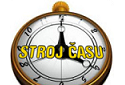 stroj_casu