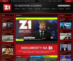 z1_newweb