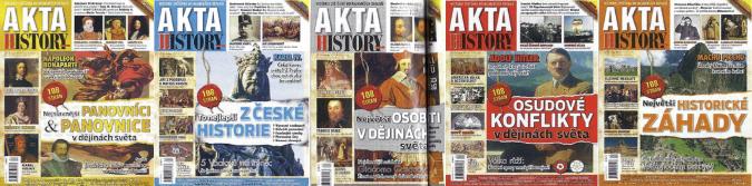 akta_history_slideshow