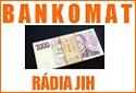 bankomat_jih