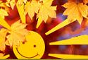 blanik_podzim