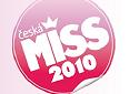 ceska_miss