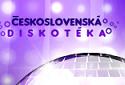cs_diskoteka