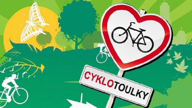 cyklotoulky_foto_public