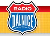 dalnice_logo