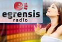 egrensis_zena