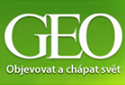 geo_magazin