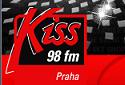 kiss_praha_logo