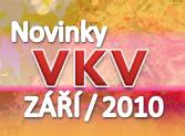 novinky_vkv_09