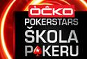 ocko_pocker