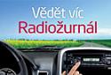 vedet_vic