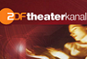 zdf_theater