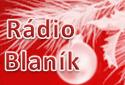 blanik_vanoce