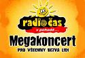 cas_megakoncert