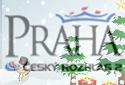 cro2_praha_vanoce