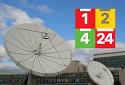 ct_satelit