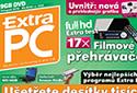 extra_pc