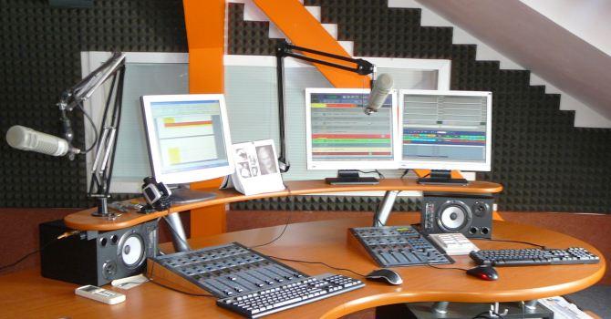 fajn-studio-velke
