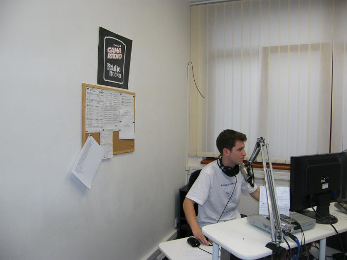 gama-radio-studio
