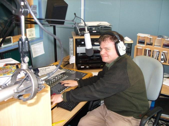 komunitni-radio-ve-velke-britanii