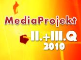 mediaprojekt_001