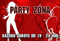 party_zona