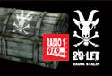 radio1_pirat