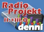 radioprojekt_denni_iiiii_2010