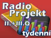 radioprojekt_tydenni