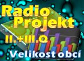 radioprojekt_velikost_obci