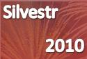 silvestr2010