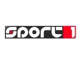sport1-logo-male