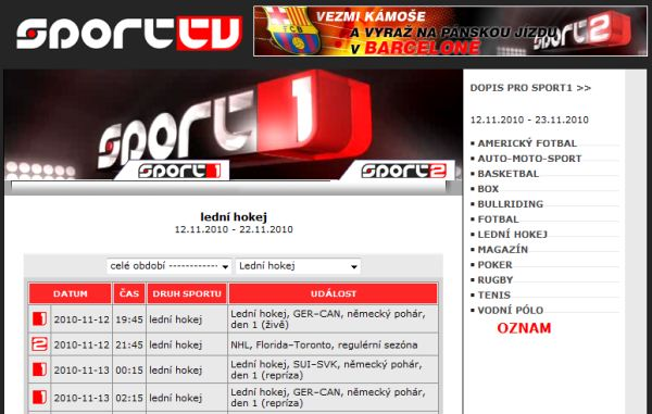 sport1tv-hokej
