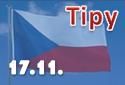 tipy_1711
