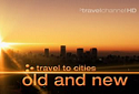 travel_channel_hd