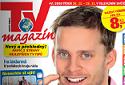 tv_magazin