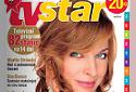 tv_star