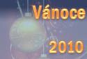 vanoce_2010