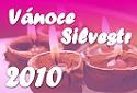 vanoce_barr_logo