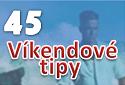 vikend_tipy_45