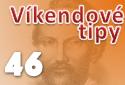 vikend_tipy_46
