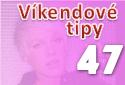 vikend_tipy_47