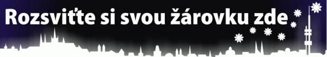 zarovka_city
