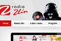 zlin_logo