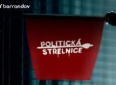 barrandov-politicka_strelnice-logo