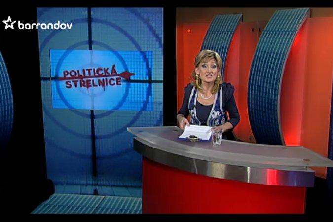 barrandov-politicka_strelnice-zuzana_bubilkova-studio