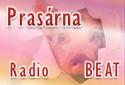beat_prasarna