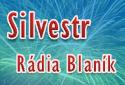 blanik_ohnostroj_logo