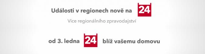 bliz_vasemu_domovu_ct42
