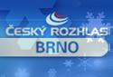 cro_brno_vanoce